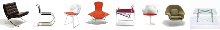 knoll products