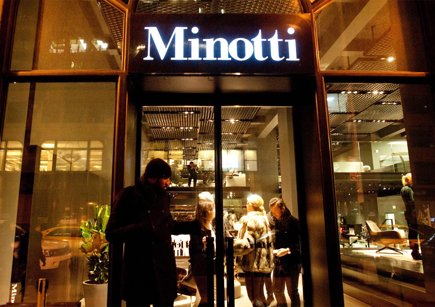 minotti new york architectural digest 2013 (1)