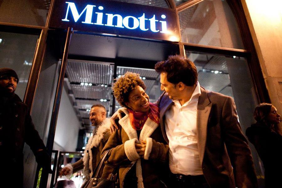minotti new york architectural digest 2013 (5)