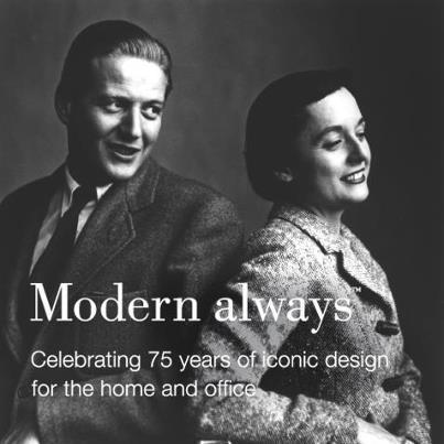 modern always