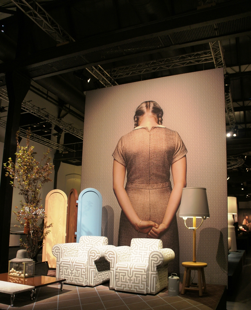 moooi unexpected welcome salone 2013 (13)