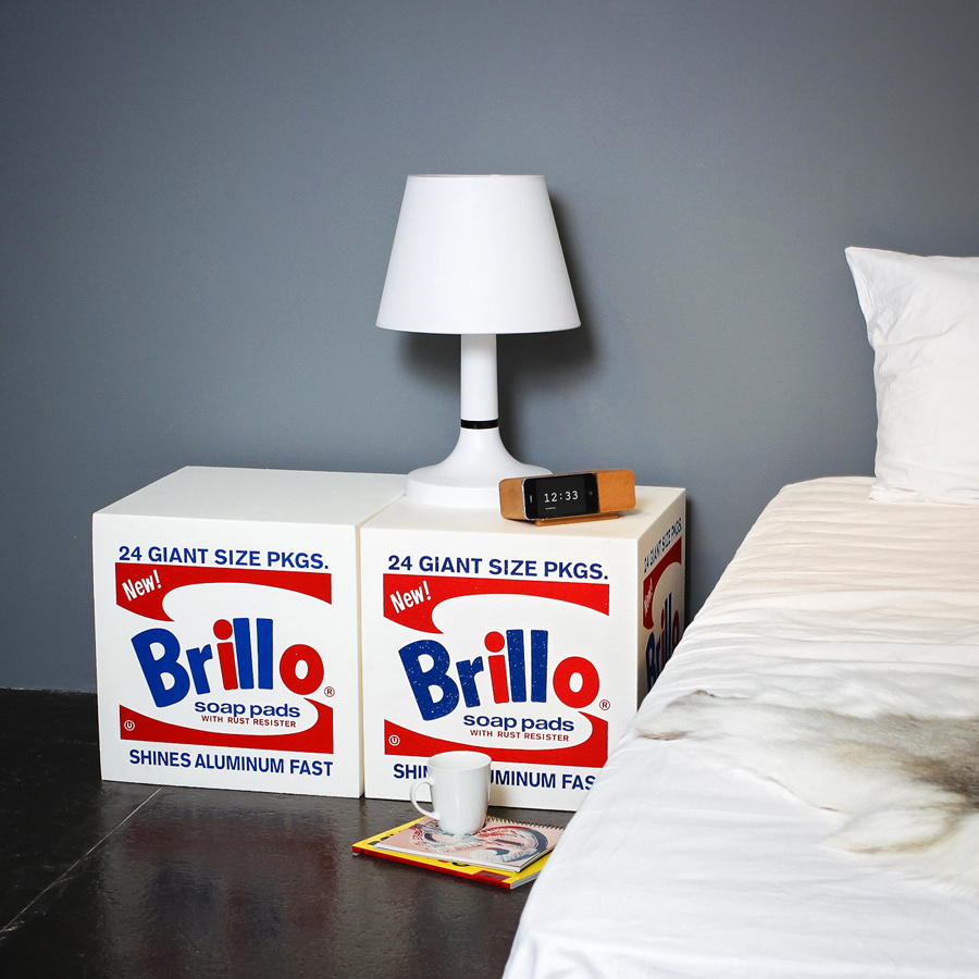 most_brillo night stand_fab