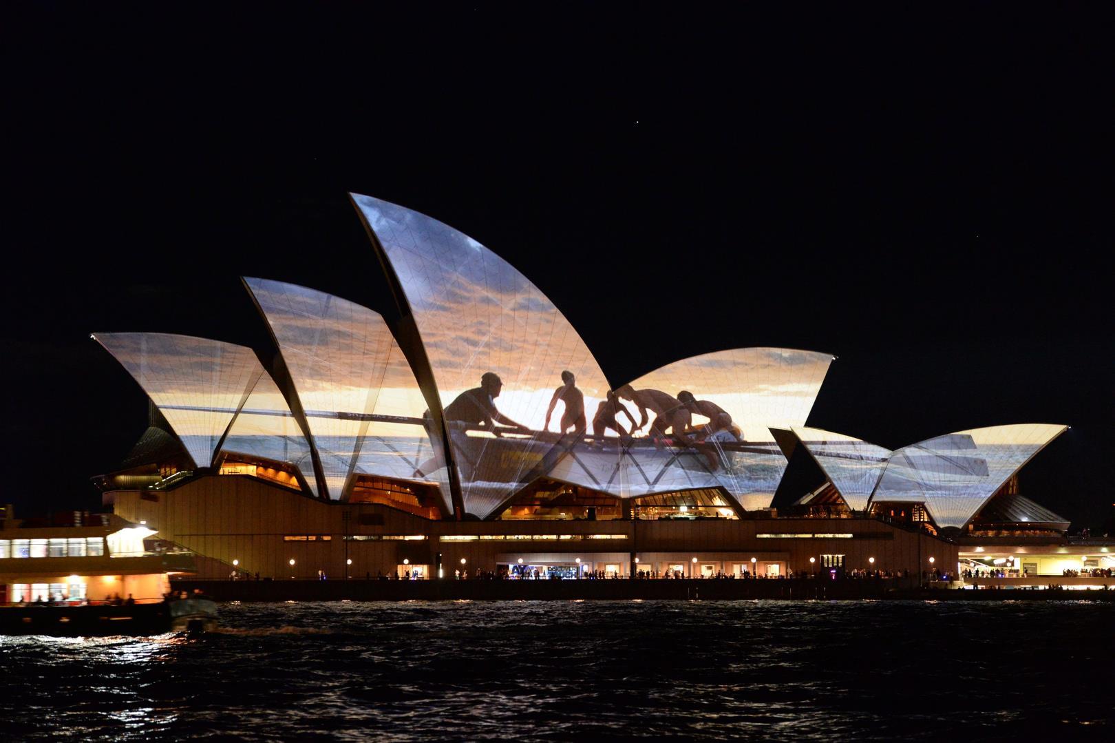 opera house 11
