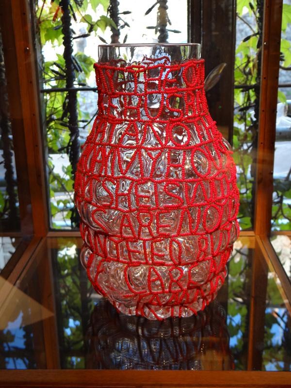 orlandi-vaso