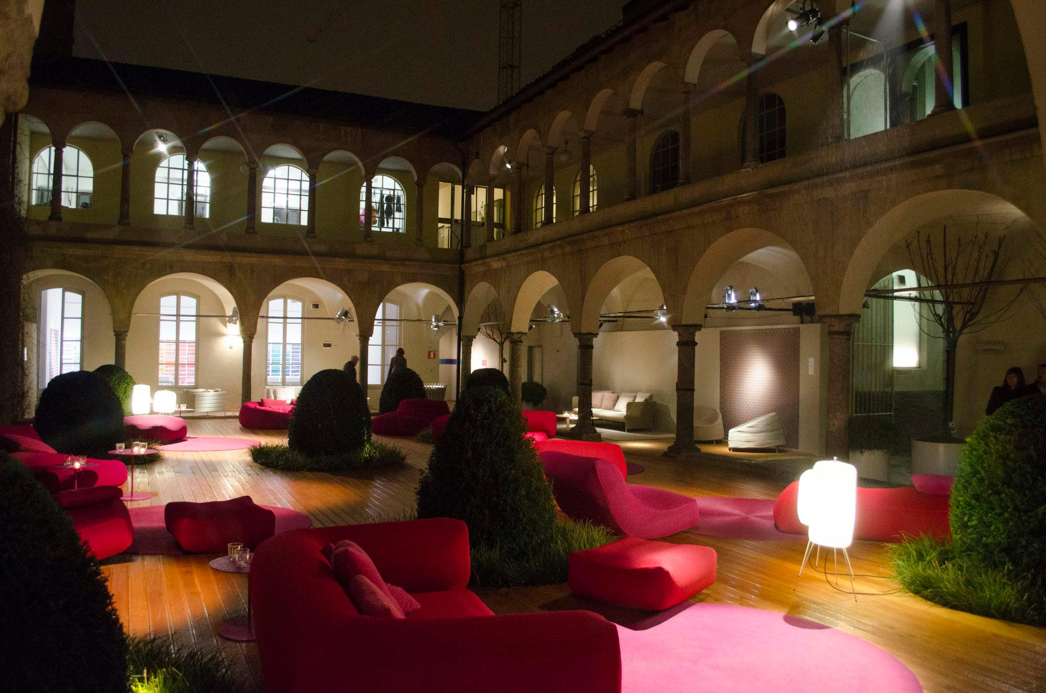 paola lenti at night (1)