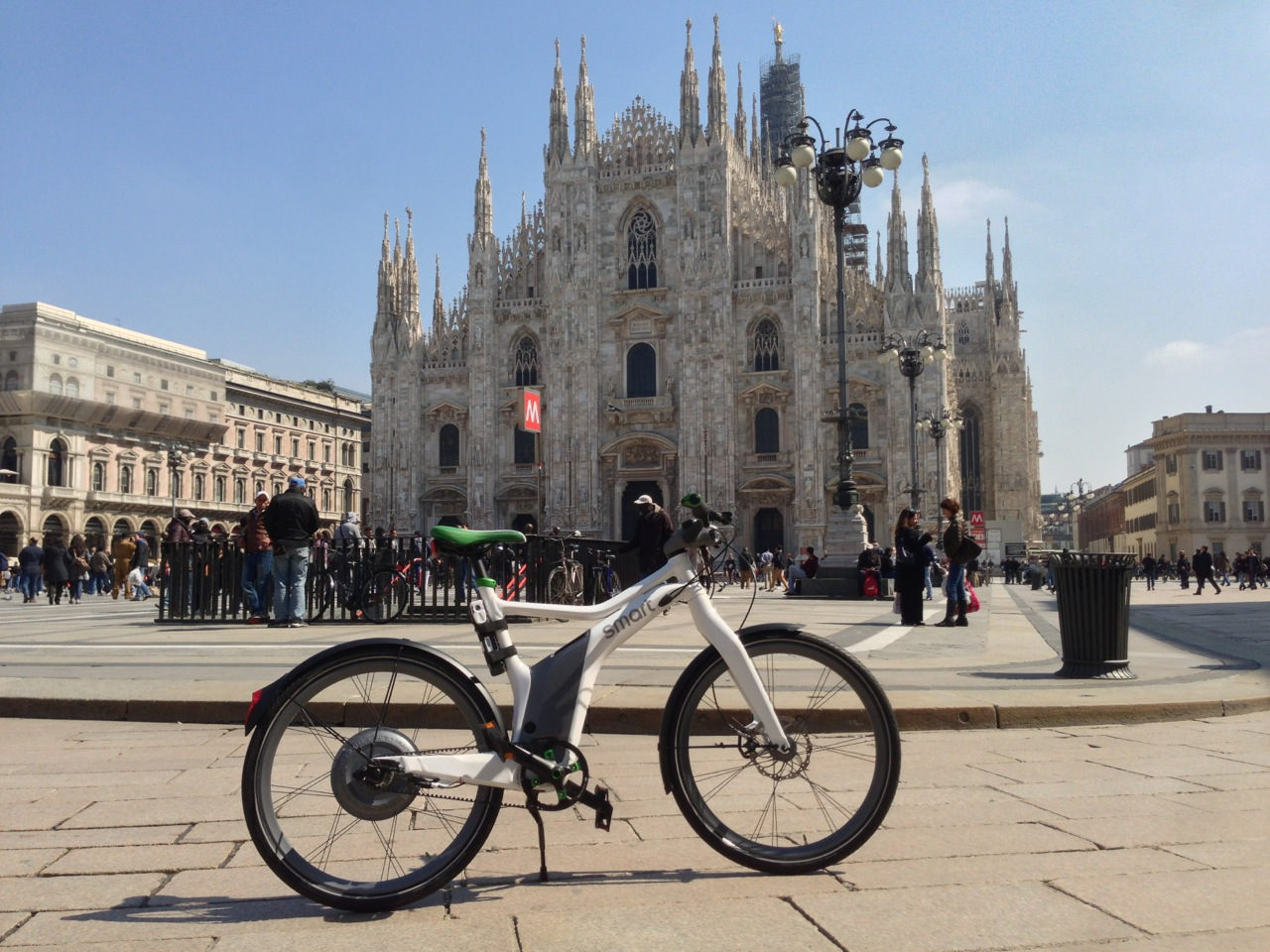 smart-ebike-salone-mobile-milano-2013_14