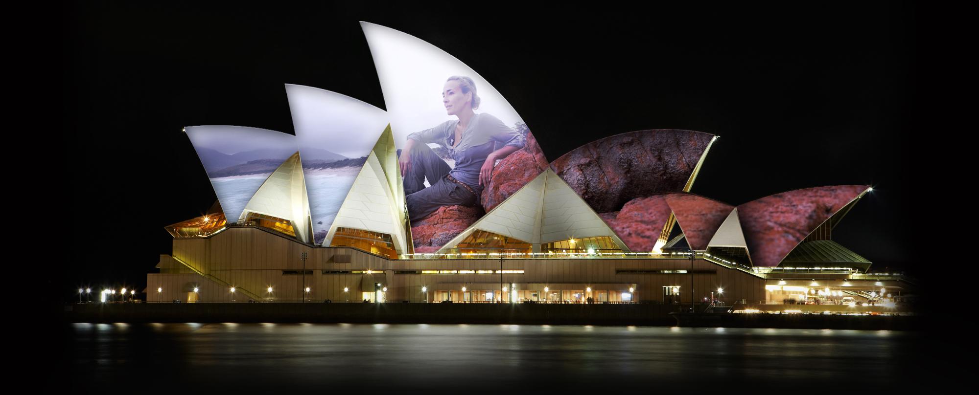sydney opera hpuse project 2