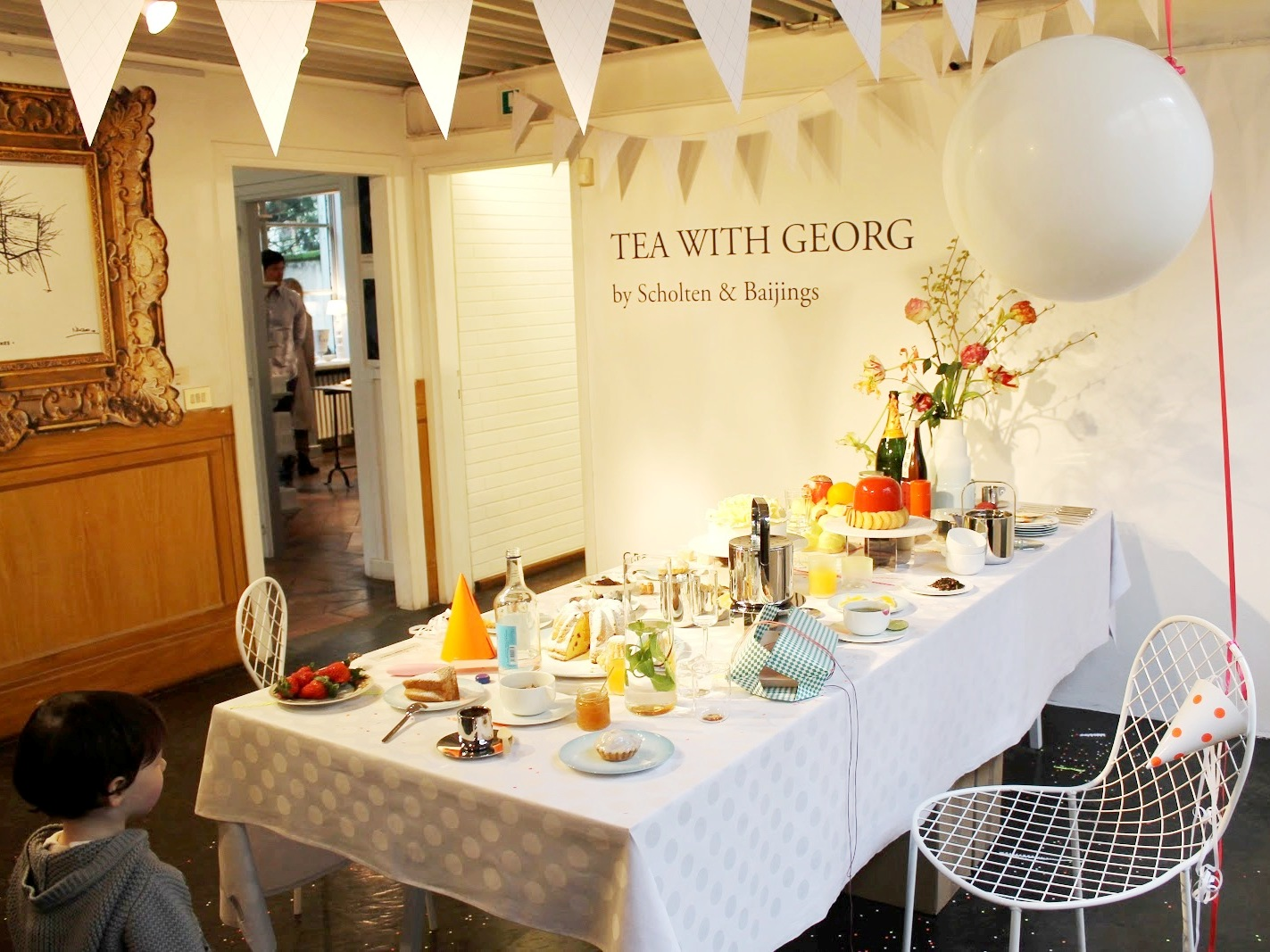 tea with georg (2)