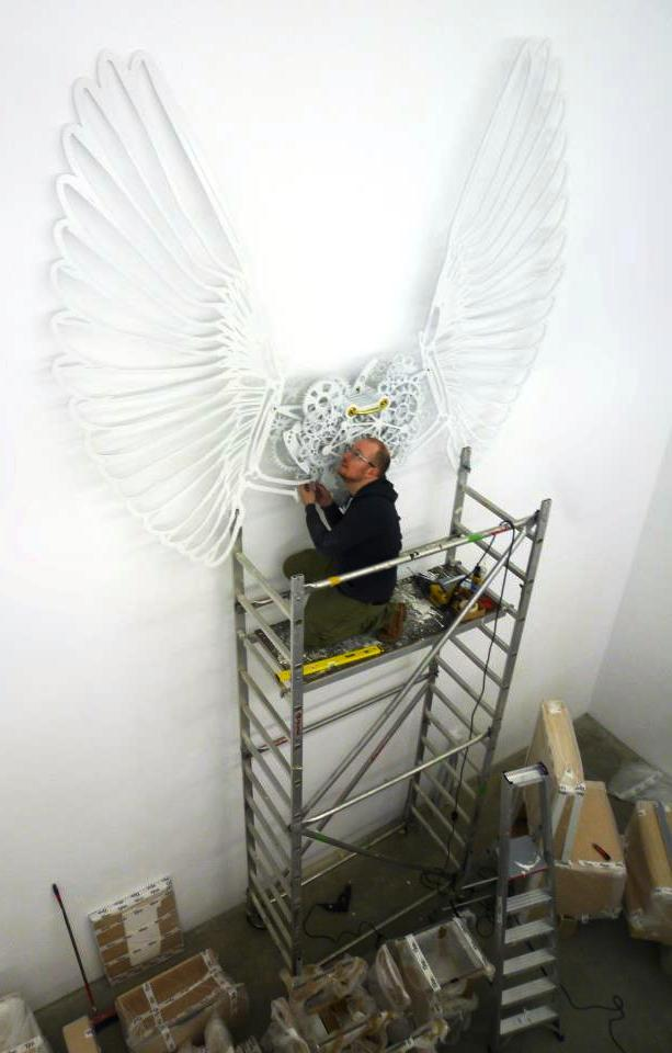 tjep setting up wings (2)