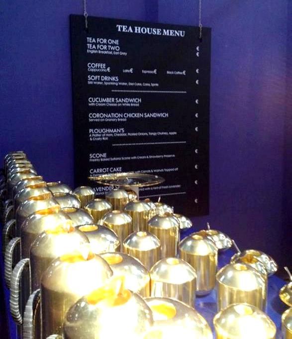 tom dixon tea house at most (6)