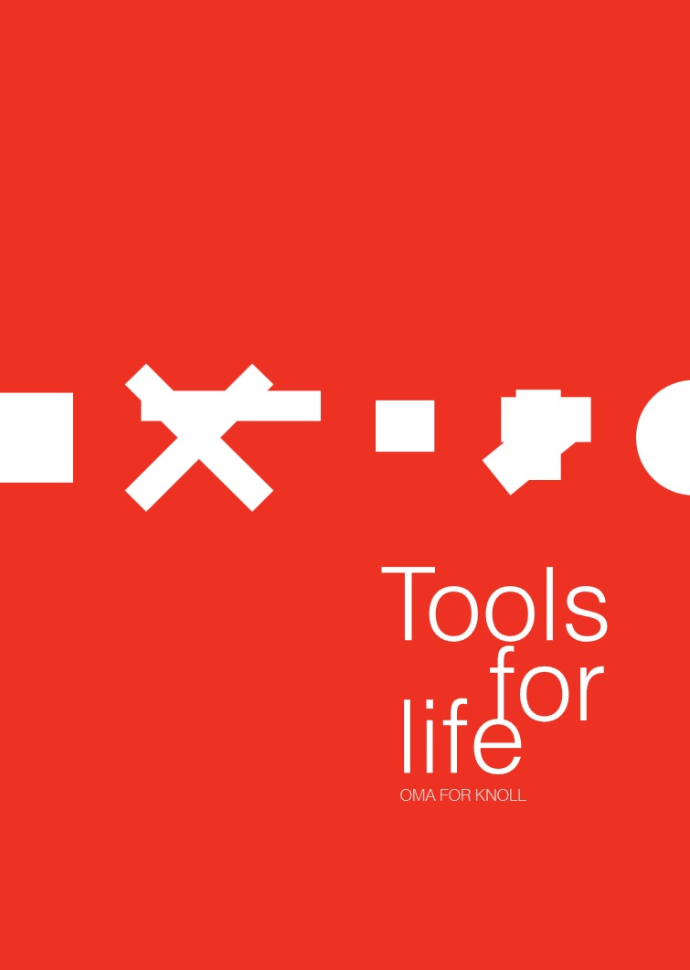 tools for life cover
