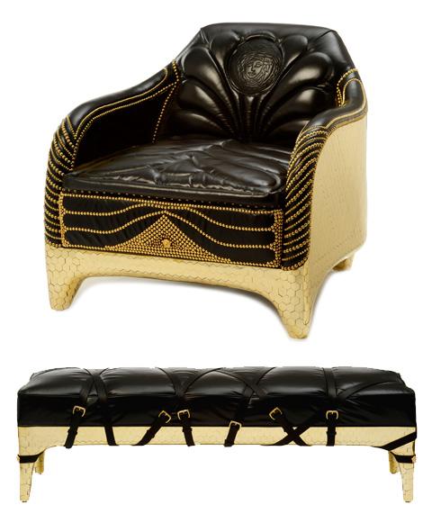 versace-home pieces