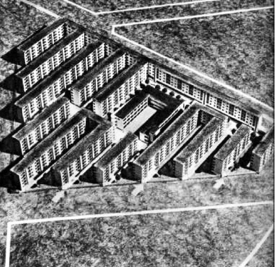 1932 san siro milan