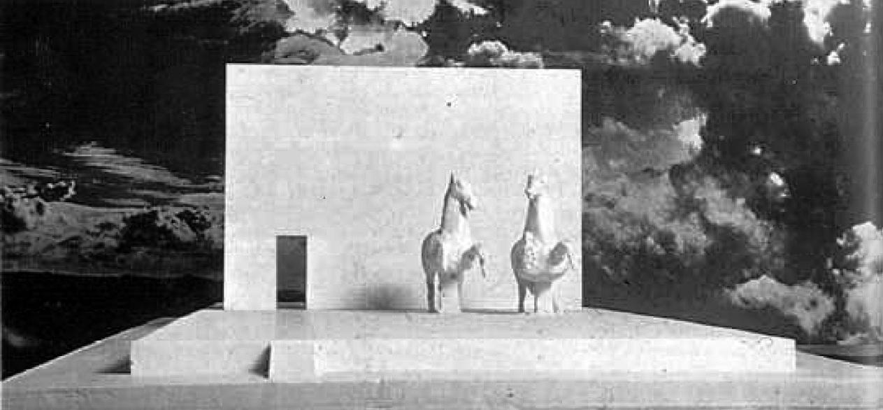1937 monument