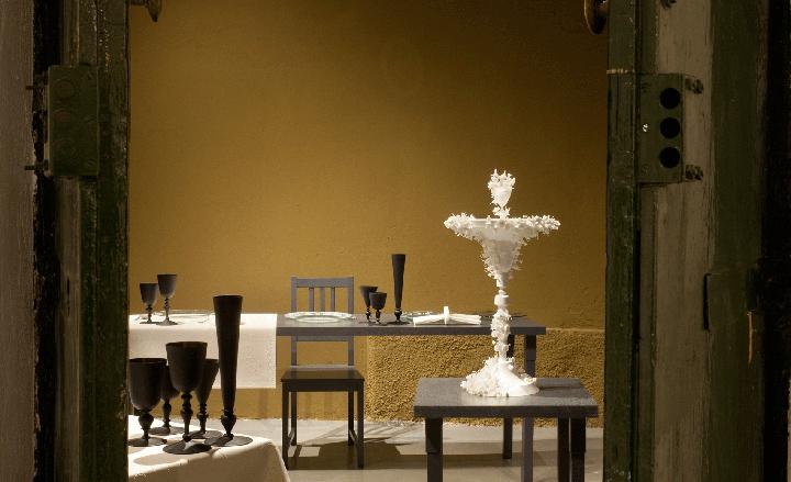 Droog-Rijksmuseum-Installation