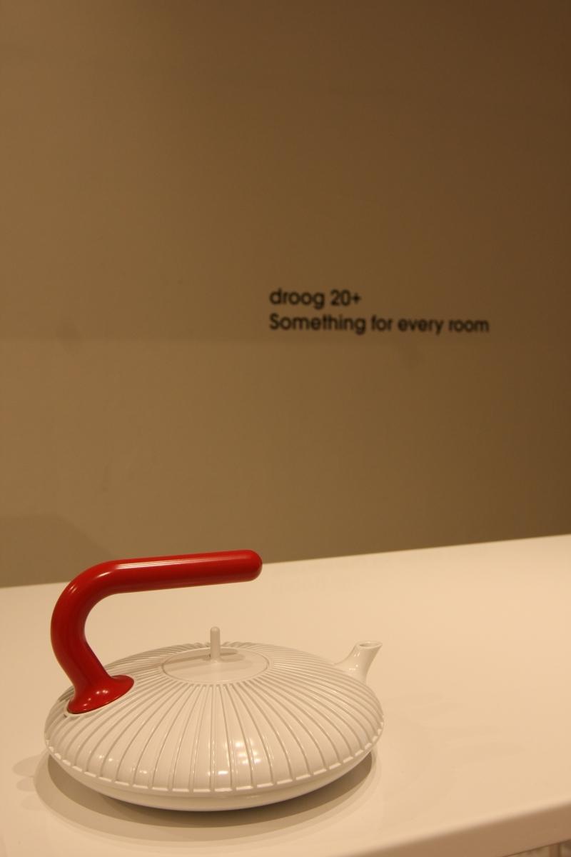 Teapot-with-Handel