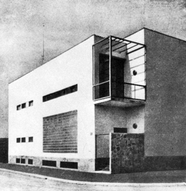 casa pestarini 1938 (2)