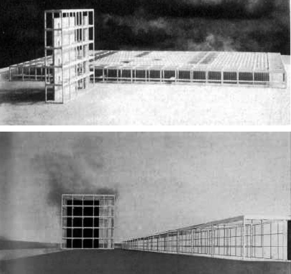 concourso 1937