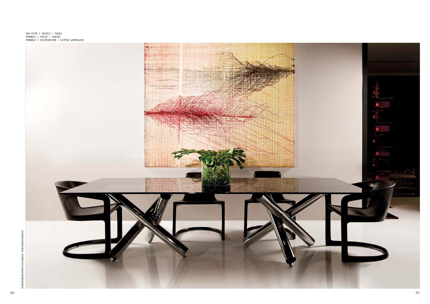 minotti world projects book (13)