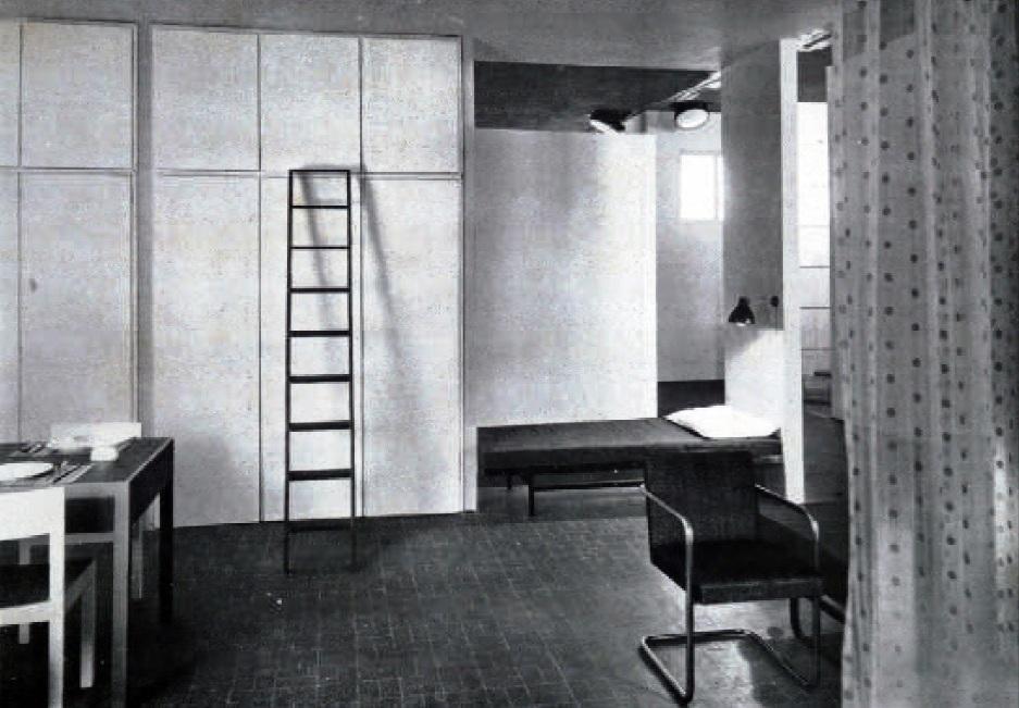 triennale 1936