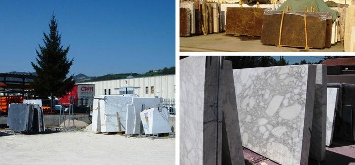 INSP-marble-prod1