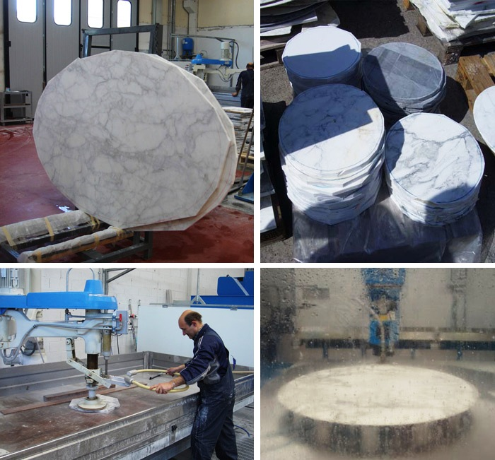 INSP-marble-prod3