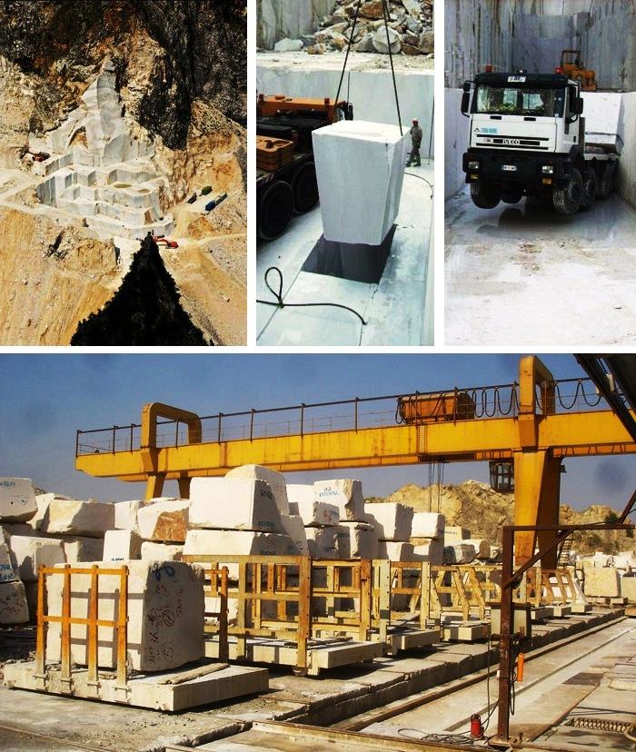 INSP-marble-quarry2
