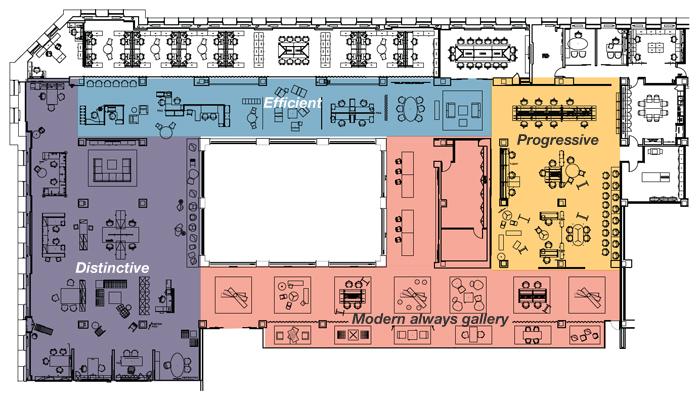 Knoll-NeoCon 2013-Plan