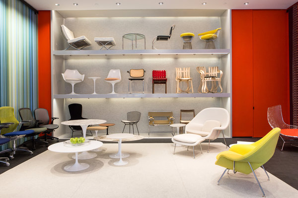 knoll-new-york-showroom