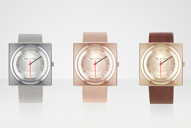 block-watch-for-eclectic-by-tom-dixon