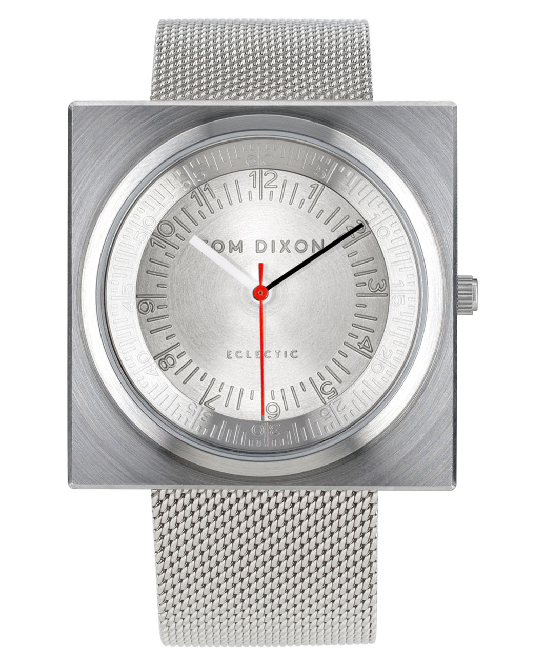 tom dixon block watch 00