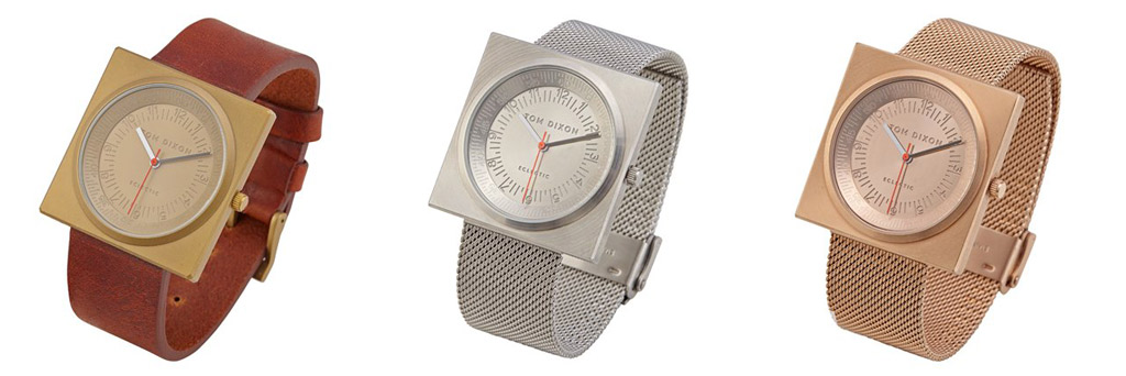 tom dixon block watch 15