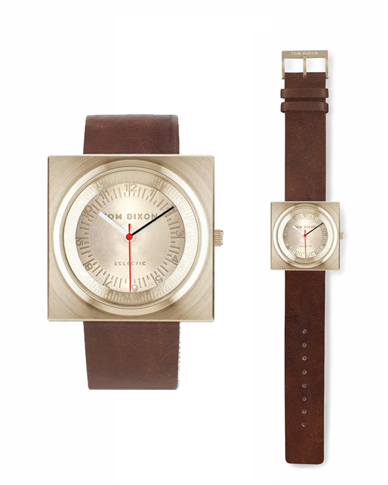 tom dixon block watch 17
