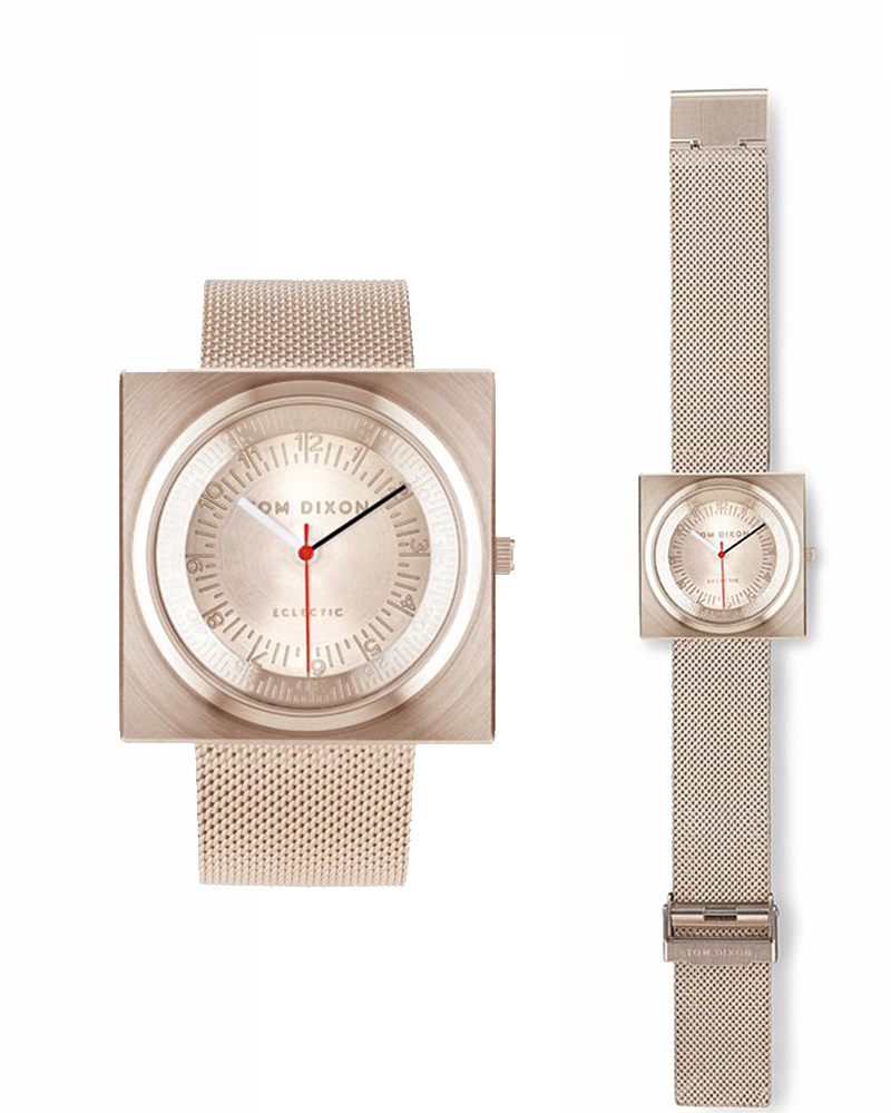 tom dixon block watch 18
