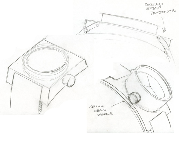 tom dixon block watch sketch 3