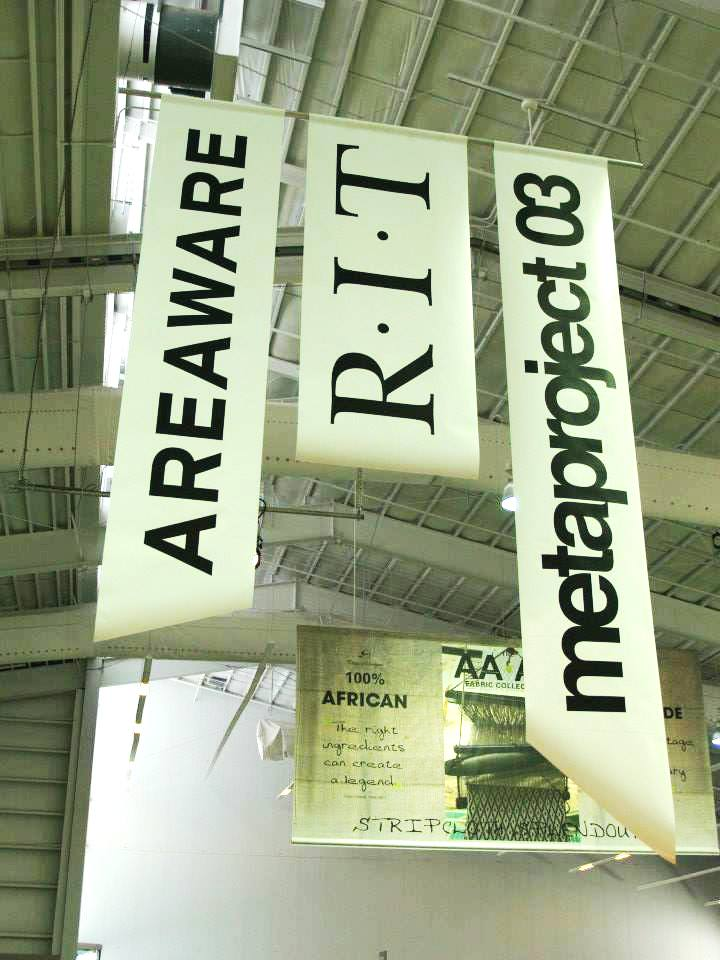 areaware javits centre (1)