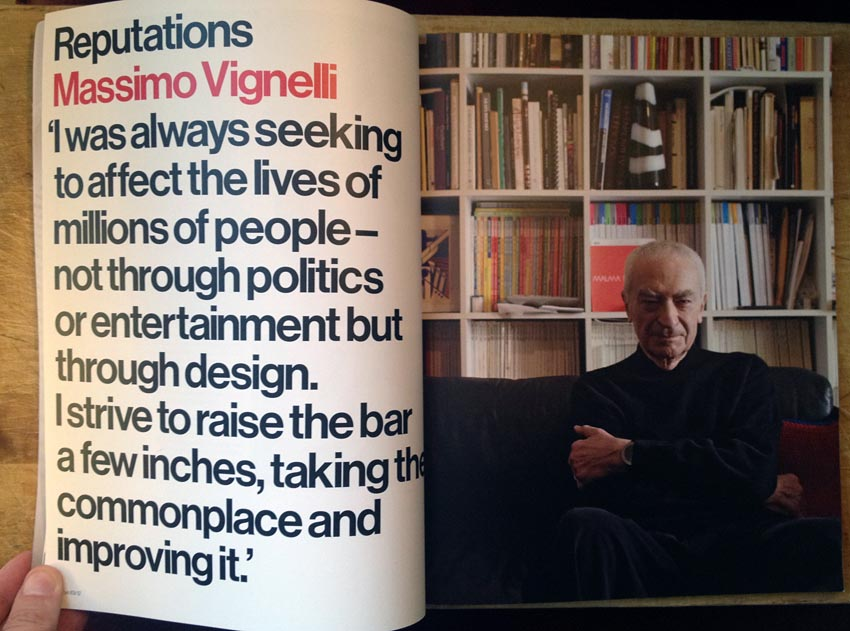 Eye83_Vignelli