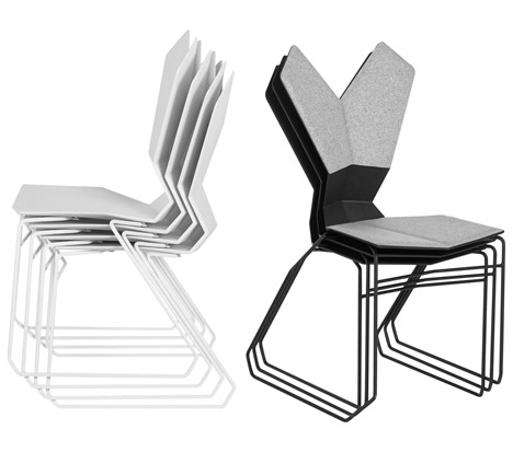 Y-Chair-by-Tom-Dixon 2