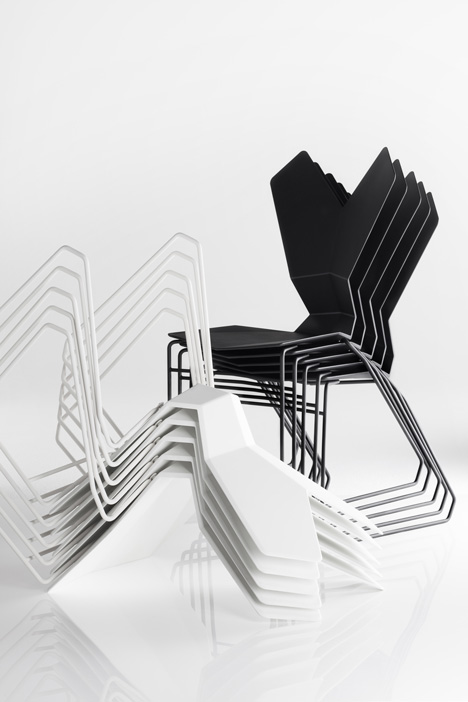 Y-Chair-by-Tom-Dixon 3
