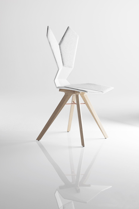 Y-Chair-by-Tom-Dixon 5