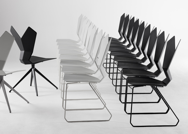 Y-Chair-by-Tom-Dixon 6