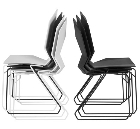 Y-Chair-by-Tom-Dixon