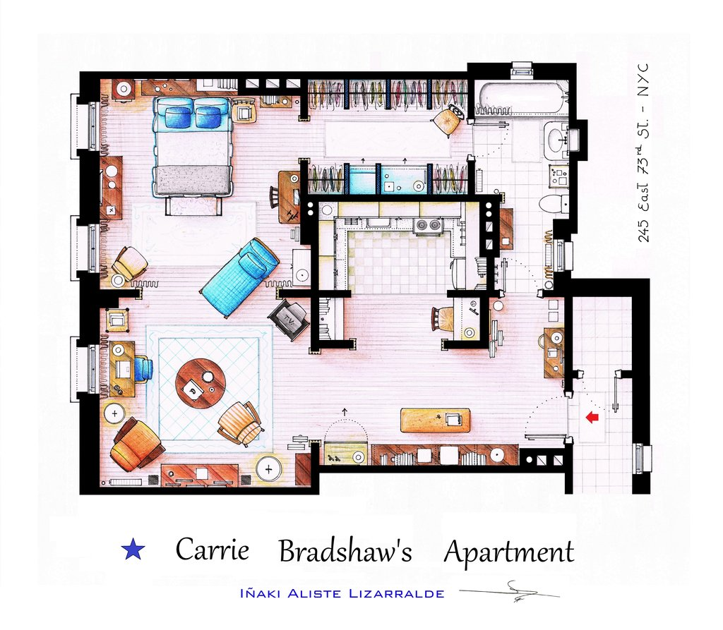 carrie_bradshaw_apartment_from_sex_and_the_city