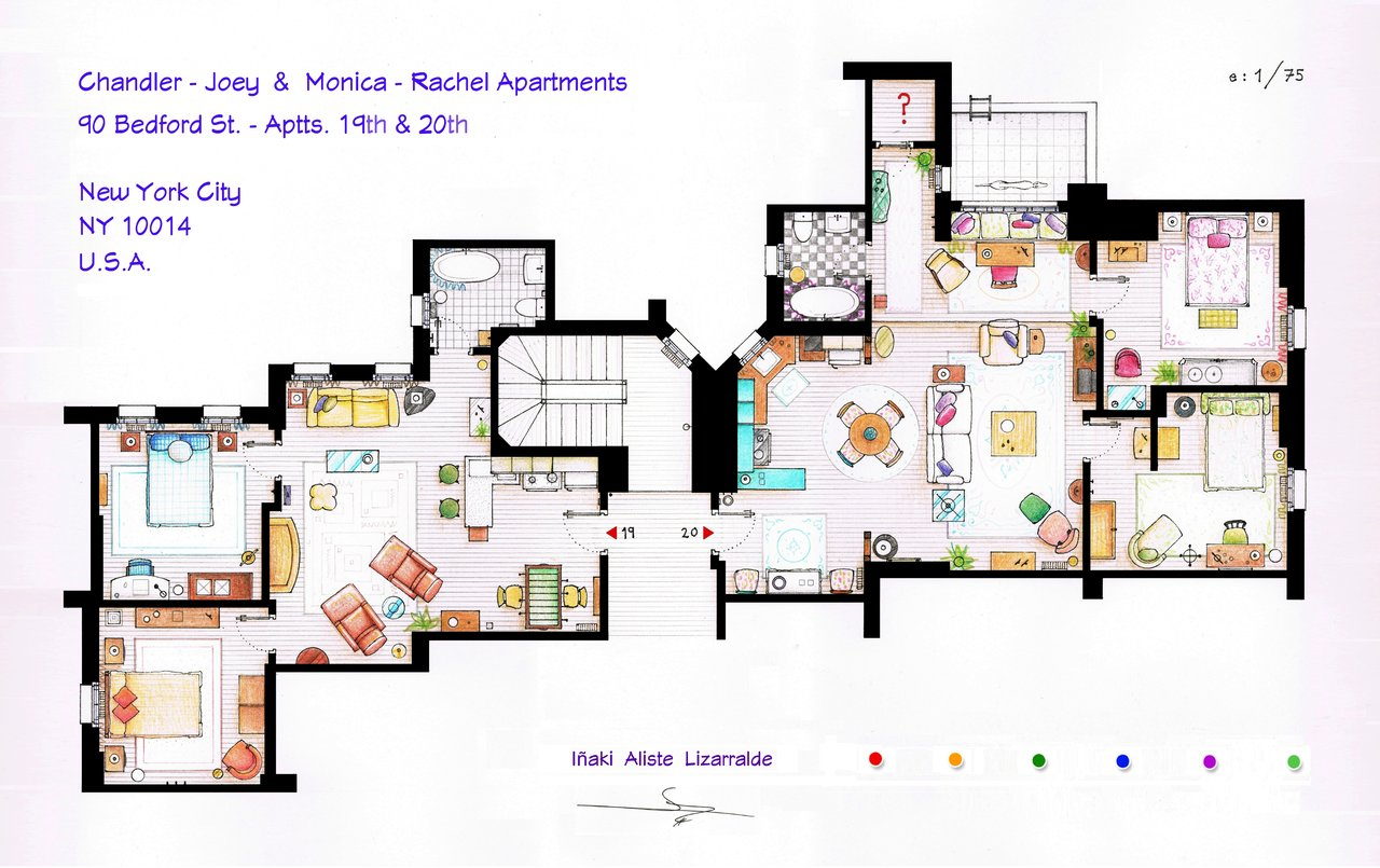 friends_apartments_floorplan