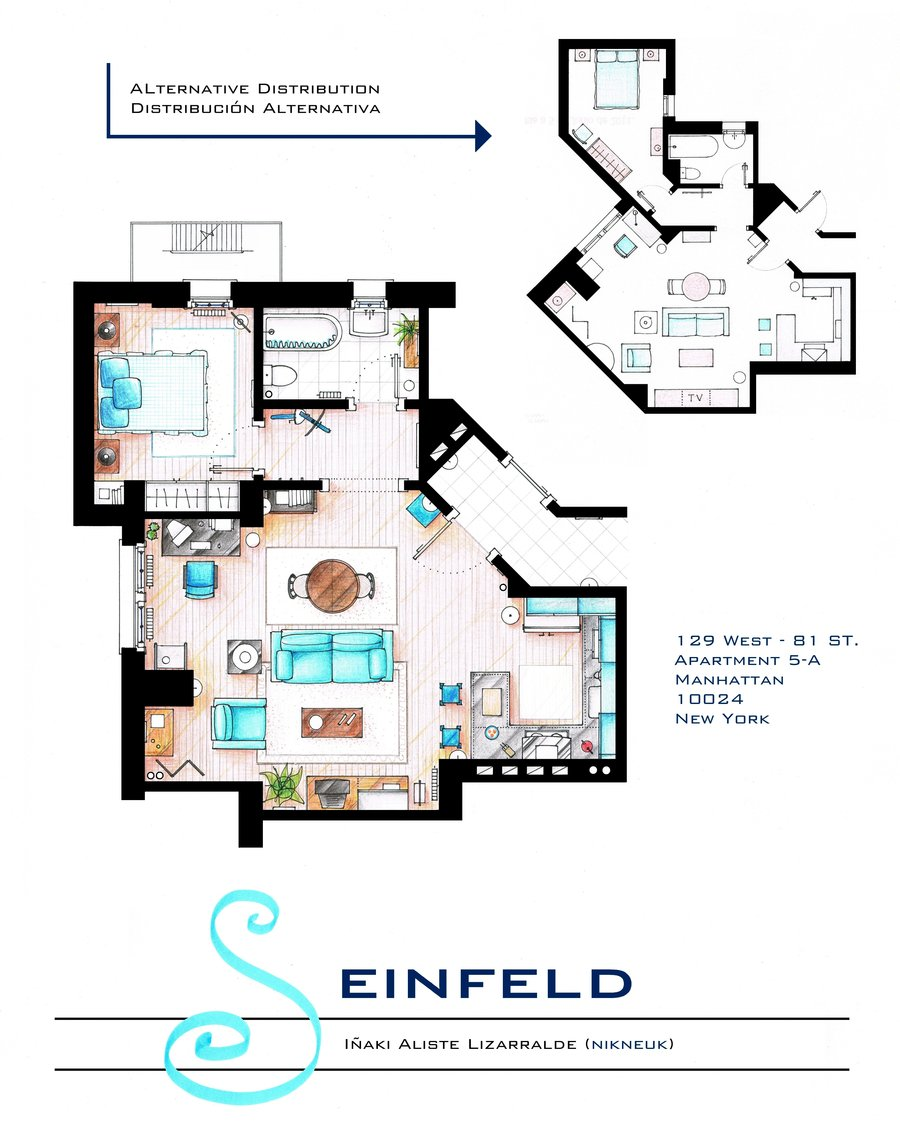 jerry_seinfeld_apartment_floorplan