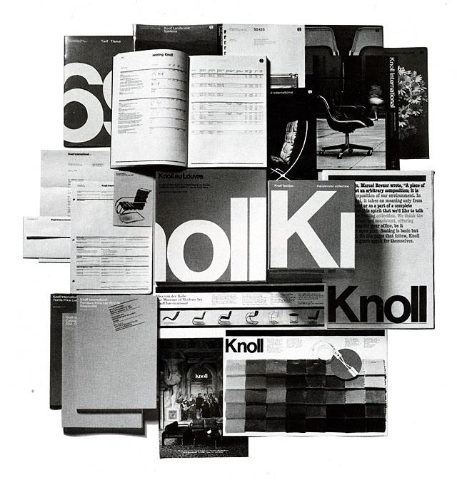knoll identity (3)