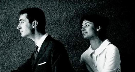 lella_massimo 1957
