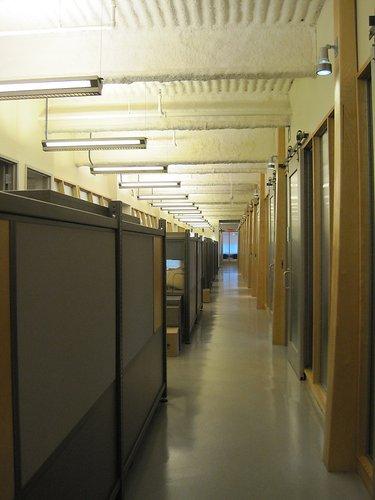 mccann-erickson-office