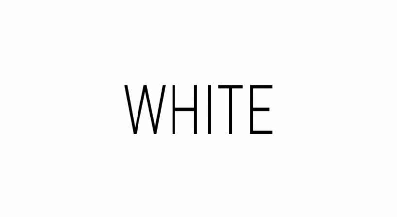 minotti white sofa 4