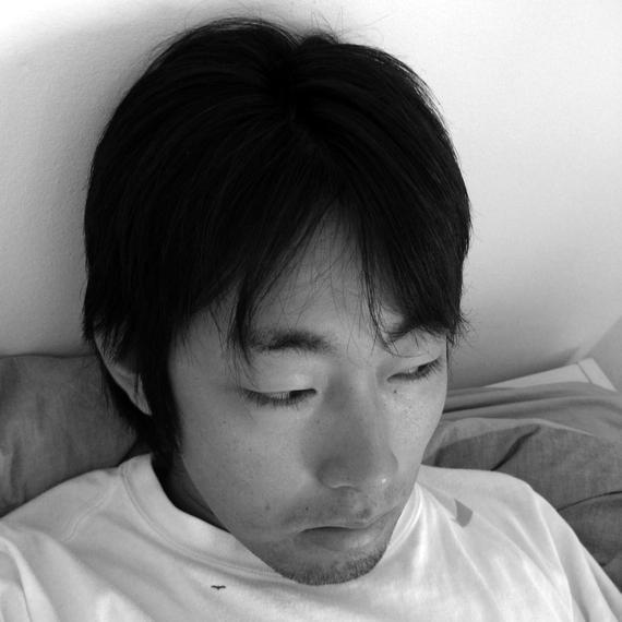 yusuke_portrait-bw